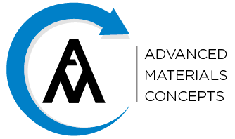 Advanced-Materials-Concepts GmbH