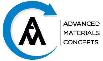 Advanced-Materials-Concepts GmbH